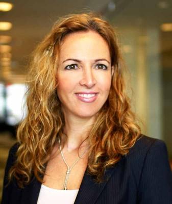 Melanie Steiner