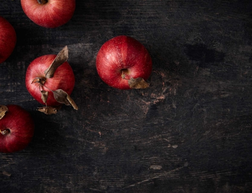 What to do when you've picked all the low-hanging fruit