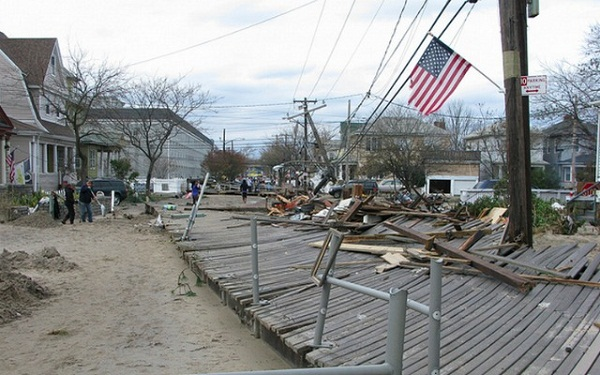 hurricane-sandy-destruction