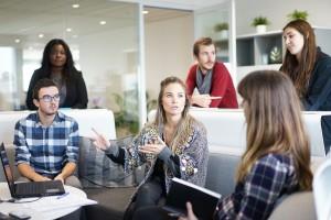 workplace-millennial