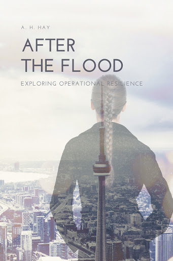 after-the-flood