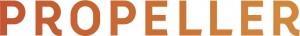 Propeller Studios Inc.