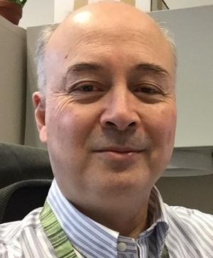 Quentin Chiotti, PhD