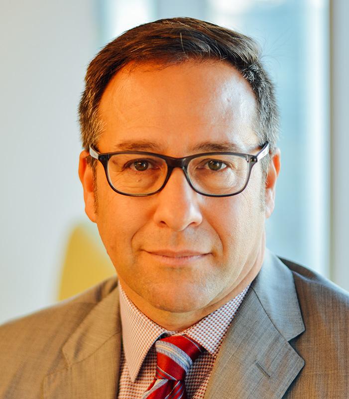 Marc Lipman