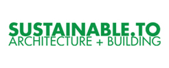 sustainable.to