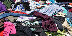 Protected: Clothing Waste Is Growing At an Alarming Rate, But Can Be Easily Prevented