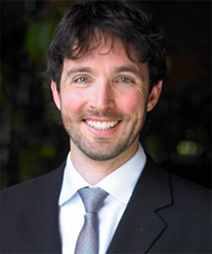 Philippe Bernier, P.Eng