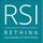 RSI2 Logo